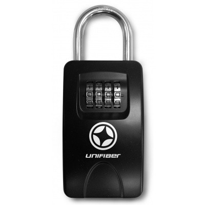Foto van Unifiber Keysafe Large