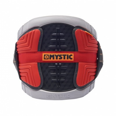 Foto van Mystic Legend Harness Windsurf Boujmaa