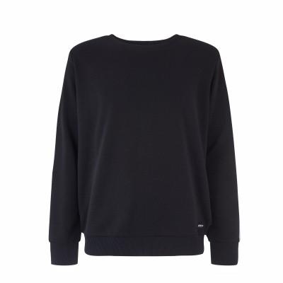 Foto van Mystic heren Brand Sweater