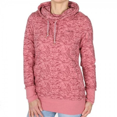 Mazine dames sweater Nebine