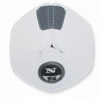 North Sails baseplate protector