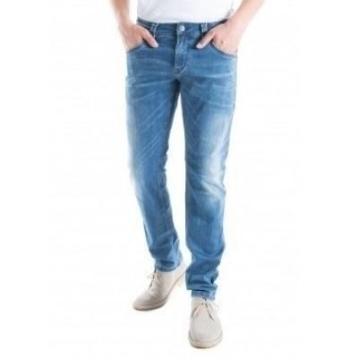 TimeZone heren jeans Eduardo TZ
