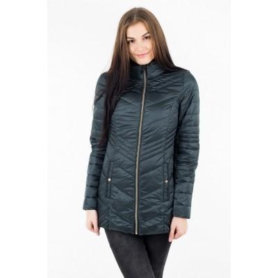 Foto van Tom Tailor dames jas Midi coat