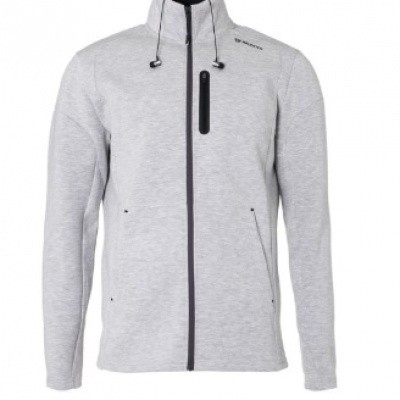 Brunotti Victory heren Fleece