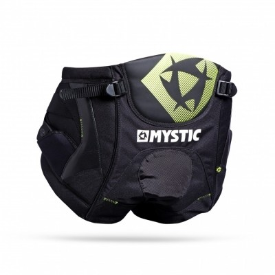 Mystic Seat Harness windsurf Star