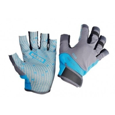 Foto van ion Amara gloves half finger