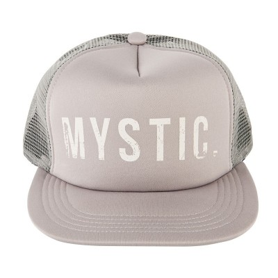 Foto van Mystic The Warp cap