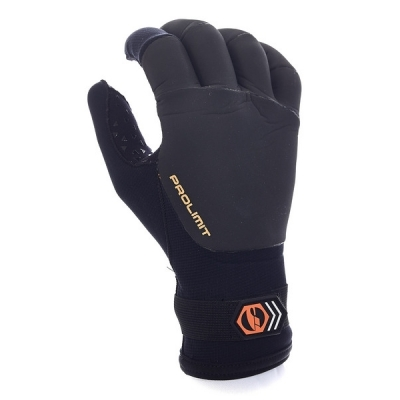 ​Prolimit Gloves Curved finger Utility