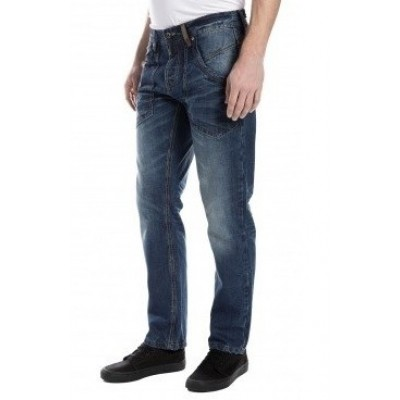 TimeZone heren jeans Claymore TZ