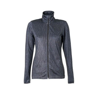 Foto van Brunotti dames fleece Rodia