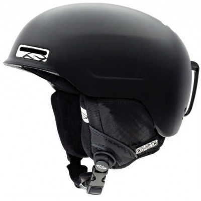 Smith wintersport helm Maze