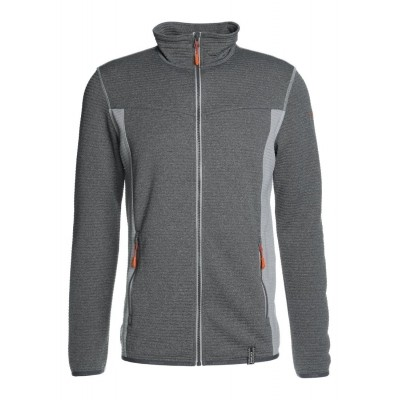 Foto van Icepeak heren fleece Seth