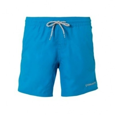 Foto van Brunotti Crunotos boys short