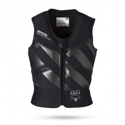 Mystic Impact Vest Block