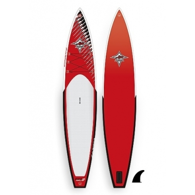 ​JP Inflatable SUP board Sports.
