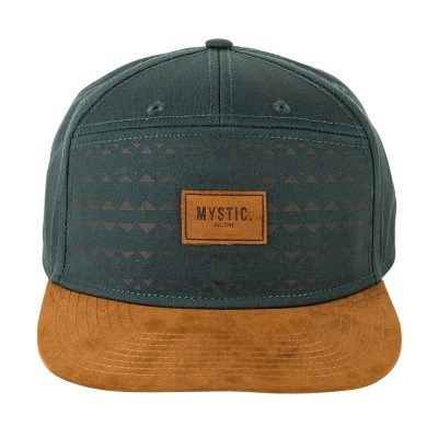 Foto van Mystic The Reel cap