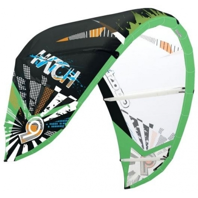 Foto van ​Gaastra Hatch Kite