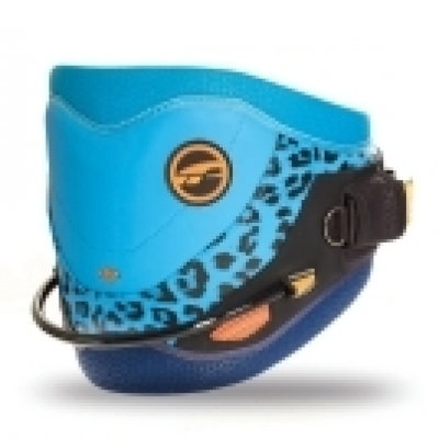​Prolimit dames Edge kitetrapeze