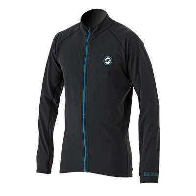Prolimit SUP Top Quick Dry