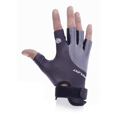 Foto van Prolimit Lycra Summer Glove