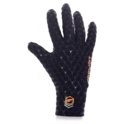 Foto van Prolimit neopreen Q Glove X-Stretch