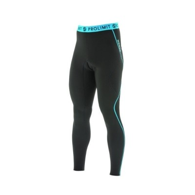 Foto van Prolimit heren SUP neopreen lange broek 2 mm