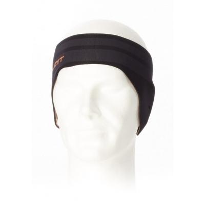 Foto van Prolimit neopreen hoofdband Xtreme