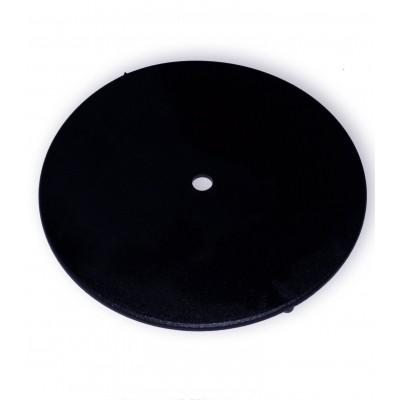 Foto van Unifiber Baseplate disk