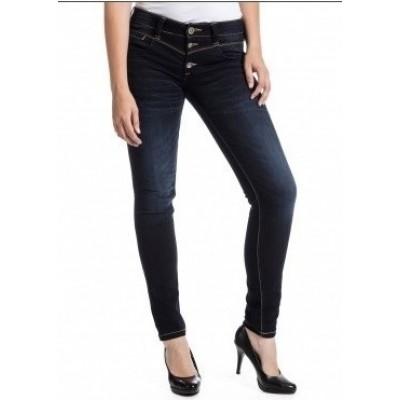 Foto van TimeZone dames jeans New Kairina TZ
