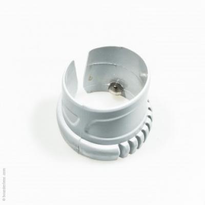 Foto van North Sails plastic ring XT verlenger pinlock