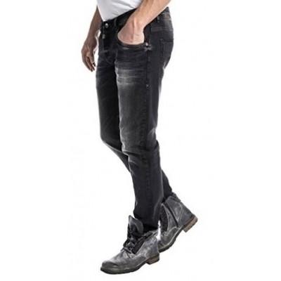 Timezone heren jeans Gerrit TZ