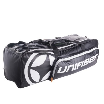 Foto van Unifiber Equipment bag Medium