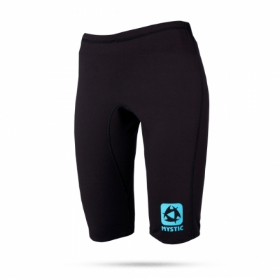Mystic dames Thermo pant Bipoly