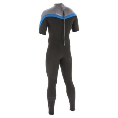 Prolimit wetsuit Fusion SA 2018