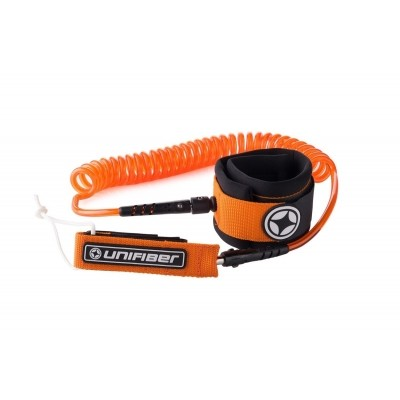 Foto van Unifiber SUP Leash