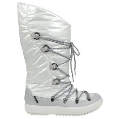 Foto van O'Neill dames snowboots