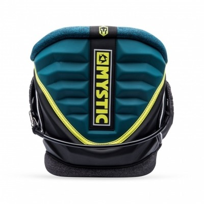 Mystic Warrior V waist kiteharness