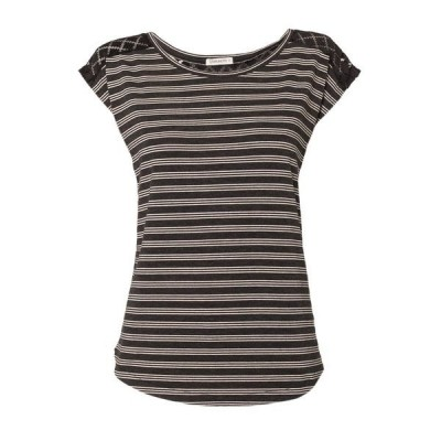 Brunotti dames t-shirt Maisie