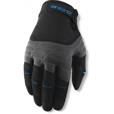 Foto van Dakine Glove full finger