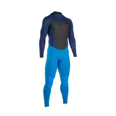 Foto van Ion wetsuit Strike Element 4/5