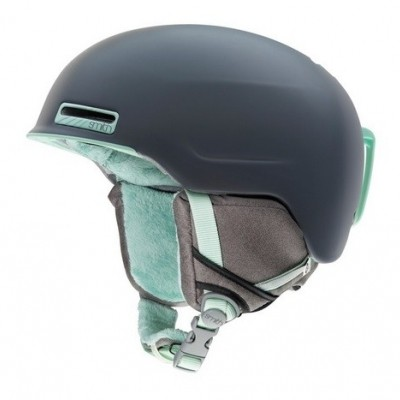 Foto van ​Smith snowboardhelm Allure