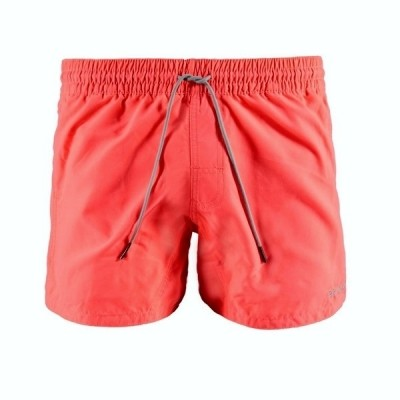 Brunotti Crunotos jongens short