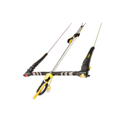 Naish kitesurf bar ATB Control System