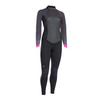 Foto van Ion dames wetsuit Jewel Element 5.5