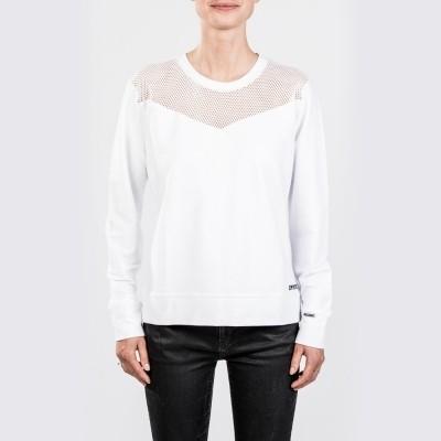 Mystic dames Blunt Sweater