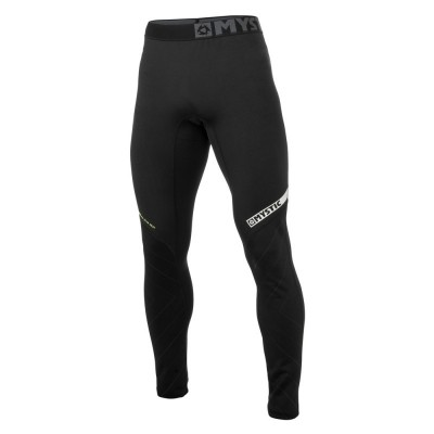 Mystic heren SUP Thermo lange broek
