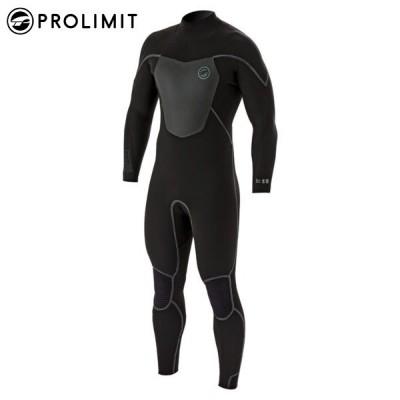 Prolimit wetsuit Predator 6/4 FTM