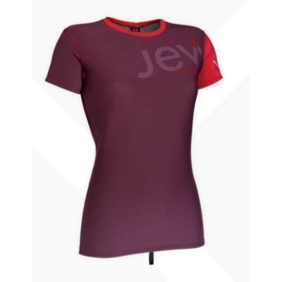 Foto van Ion neopreen dames top Jewel