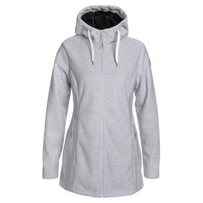 Icepeak dames Fleece vest Lois