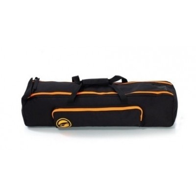 Foto van Prolimit Gear bag